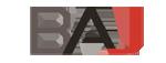 PT BUNTARA AGRA JAYA Logo